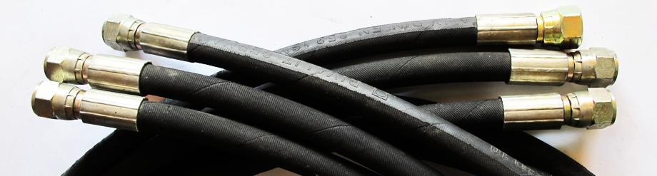 Hydraulic Tubing For Fuel : Megaflex hydraulic hose center